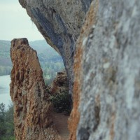 Acqueduc Gallo-romain à Vers © PNRCQ