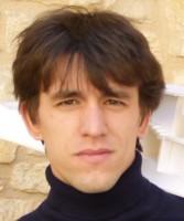 Jérémie Choukroun's picture