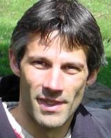 Sébastien's picture