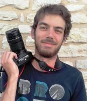Antoine's picture