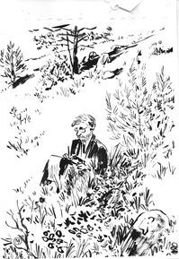 26mai_dessin d'Edmond_Troubs