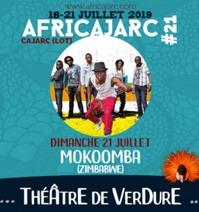 mokoombaafrica