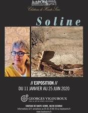 AFFICHE-2020-SOLINE-HS-page-001