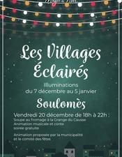 Affiche-Villages-Eclaires-2019---Soulomes-copie