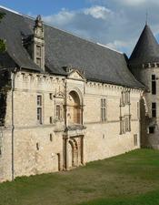 Château_dAssier_-_20050819
