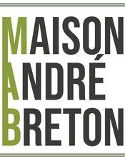 Maison André breton