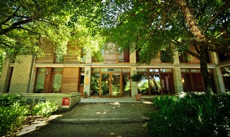 Hôtel Les Esclargies - Rocamadour