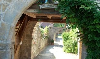 Gîte d'Etape Communal - Espagnac-Sainte-Eulalie