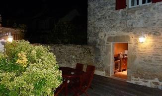 Dalat' Etape - Limogne-en-Quercy
