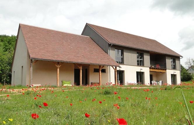 Gîte De Galance 1 - Marcilhac-sur-Célé