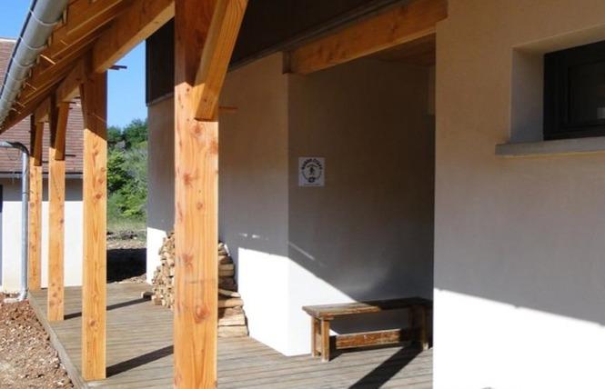 Gîte De Galance 10 - Marcilhac-sur-Célé
