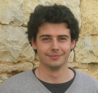 François's picture