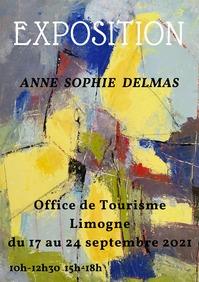 @Anne sophie Delmas