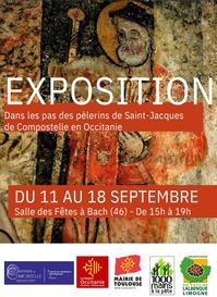 @Exposition BAch