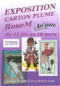 cafcausseexpo-2