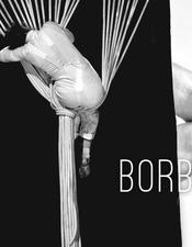 Borborygmes-2