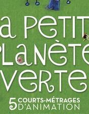 CINE-Pitchoun-1-Ma-petite-planete-verte