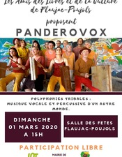 Flyer-PANDEROVOX--4--page-001--1-