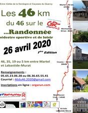 flyer---affiche-46-km