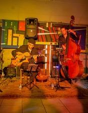 passionrocamadour-Histoires de jazz-29-02-20