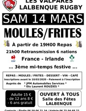 soiree-moules-frites-page-001