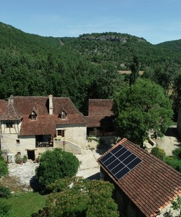 Tout savoir sur l'énergie solaire / Conférence débat