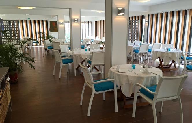 Cajarc Blue Hotel & Spa 4 - Cajarc